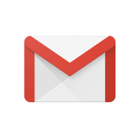 gmail-app-icon